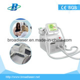 Membrane pour Cryolipolysis Freezefat Anti-Freezing
