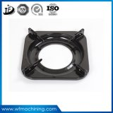 Oem Cast Iron gas Burner Stove parts for Cooking/gas Cooker
