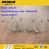 Weichai 엔진 Wd100220e11를 위해 612600080709를 배관하는 입력