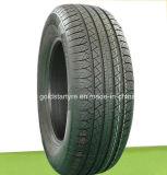 205/50R17 en venta neumáticos, llantas UHP