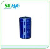 알루미늄 전해질 축전기 최고 축전기 30000UF 2.5V