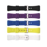 Tecnologia Wearable do bracelete esperto do perseguidor da atividade, bracelete dinâmico da aptidão do esporte do monitor da frequência cardíaca