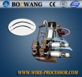 Machine éliminante de fil pneumatique de Bozhiwang