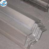310S L форма стальной уголок с отверстием для строительства зданий