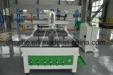 Китай 3D хорошего качества оборудования с ЧПУ