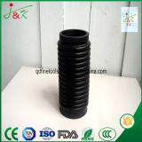 중국에서 고품질 NBR/EPDM/Silicone/Viton 고무 우는 소리 또는 시동