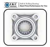 Para Toyota Auto Part Wheel Hub Bearing Unit 90369-T0003