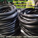 고품질 (2.50-18)를 가진 Longhua 타이어 기관자전차 내부 관