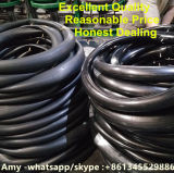 Longhua Tire Motorcycle Inner Tube avec haute qualité (2.50-18)