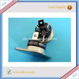 Qualidade elevada BTA25-600b componentes eletrônicos novos e originais