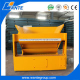 WanteのブランドWt6-30の昇進の空の煉瓦機械価格