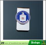 Progettare 3D per il cliente Office Badge per Wallet