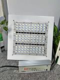 Indicatori luminosi del baldacchino di lumen 150W IP65 di prezzi di fabbrica alti per la stazione di servizio