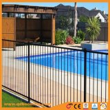 Hot Sale piscine en aluminium en alliage de l'Escrime