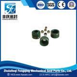Joint automatique de cheminée de valve de réacteurs de pièce de véhicule/moto