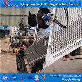 Máquina segador de Keda Weed/máquina segador de siega del jacinto de la nave/de agua