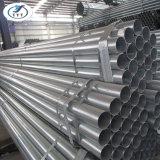 6' de diámetro del tubo de acero galvanizado para la venta Fabricante China