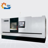 Ck-32L volviendo Universal Precio máquina de torno CNC de precisión