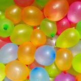 De Ballon van het water met meer dan 10 Jaar van de Ervaring