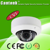 OEM Cantonk WDR P2p Ahd Cvi Tvi CVBS VIDEO Didital 4 en 1 cámaras IP CCTV (NT20)