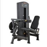 مطرقة قوة حل آلة تمرين بدنيّ يجلس ساق حل [إكسف14]
