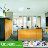 Fotos de Gabinete de cozinha laminado Rta Kitchen Cabinet Furniture