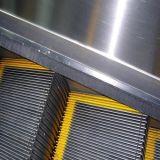 Escaleras mecánicas al aire libre con buena calidad Precio competitivo Multi-función Sum-Elevador