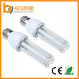 Lâmpada LED de economia de energia E27 9W Showroom Light SMD Corn Bulb