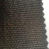 Una luz brillante de la banda elástica2182 Kintted tejido Tricot ropa ciclismo