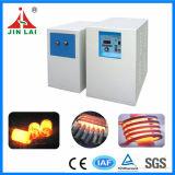Frecuencia media de inducción eléctrica de forja en caliente de la máquina Precio (JLZ-15)