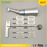Dental Orthodontic Reciprocating Stripping Contra Angle Handpiece Ipr System Kit