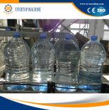 5L de agua Máquina de Llenado