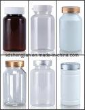 Бутылка оптового HDPE любимчика 10ml 30ml 50ml 100ml 200ml 500ml 1000ml пластичная для косметический упаковывать