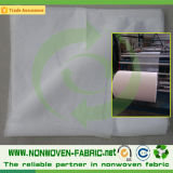 TNT nichtgewebtes Polypropylen-Gewebe für Tischdecke