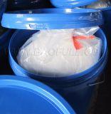 Vochtvrije het Chloride van het tin (ii)
