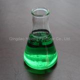 Liquide d'engrais NPK 15-15-15