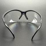 Het Optische Frame van de Bril van de Veiligheid van de Glazen van de Sporten van de Glazen van de zon (SG107)