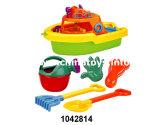 Neuester Strand-gesetztes Spielzeug, Sommer-im Freienspielzeug (1042806)