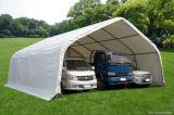 La agricultura granero con cubierta de PVC, carpa de PVC, garaje (JIT-2645)