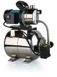Pompe de jardin (auto-JETS-G) avec la CE a approuvé