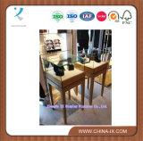 Knall-Innenausstellung-Bildschirmanzeige-Regal für Einzelhandelsgeschäft-Ausstellungsraum