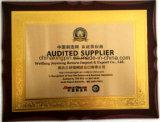 4 pouces 107X1.2X16mm de la Chine usine Roue de coupe