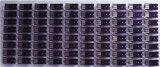 Spaander UDP van de Capaciteit USB van de Prijs van de fabriek de Volledige
