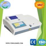 Ausrüstungs-Full Auto-Urin-Analysegeräten-Urinprobe-Maschine