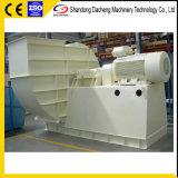 Dcbg4-73 22 Kw Certificação Ce Motor do Ventilador de Sucção de ar de Remoção de Pó