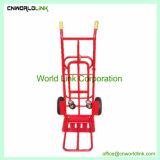 Транспортировка складные склад передвижной блок ручного инструмента тележки