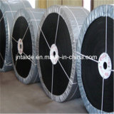 Производитель высшего качества Ep800/4 резиновые ленты конвейера для дробления камня