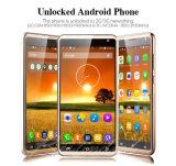 Fábrica de China Teléfono Móvil de 5,5 pulgadas Xbo V2 Smart Phone