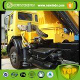 Le mini 1.5 tonnellate di XCMG selezionano il prezzo in su Camion-Montato Sq1zk2 della gru