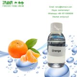 Het oranje Aroma van het Fruit, Aroma het Van uitstekende kwaliteit van het Fruit van de Druif van het Concentraat voor Vape, het Aroma van het Fruit van de Kers Taima voor e-Sap